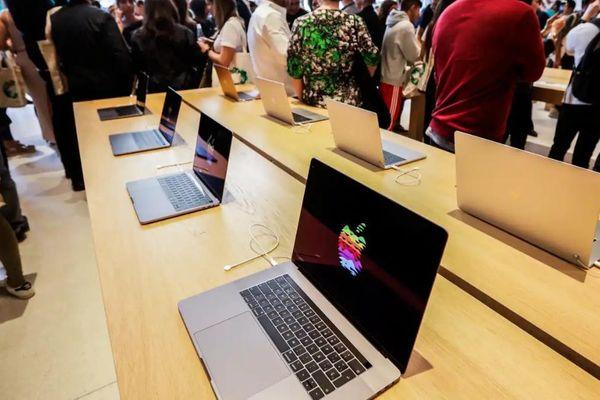 Siêu chip tiếp theo của Apple sẽ được sản xuất ngay tháng này