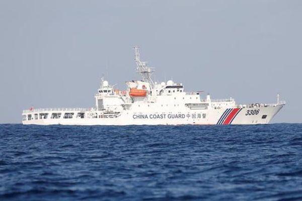 Việt Nam kiên quyết bác bỏ lệnh cấm đánh bắt cá của Trung Quốc trên Biển Đông