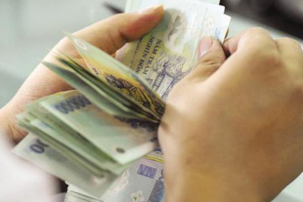 Chênh lệch lớn về lương hưu khiến nhiều người muốn nhận bảo hiểm xã hội một lần