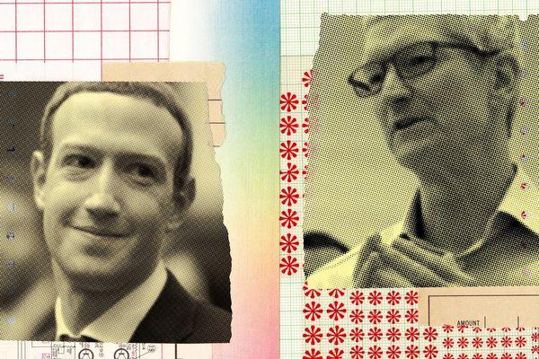 Câu nói của Tim Cook khiến CEO Facebook ngây người