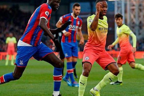 Đấu Crystal Palace, Man City chờ 'kịch bản' vô địch sớm Ngoại hạng Anh