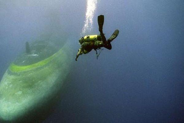Tàu ngầm Indonesia làm đảo lộn danh sách 5 vụ tai nạn tồi tệ nhất thế giới