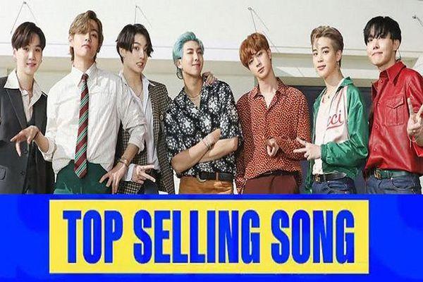 BTS giành 4 đề cử tại Billboard Music Awards 2021, tiếp tục lập kỳ tích
