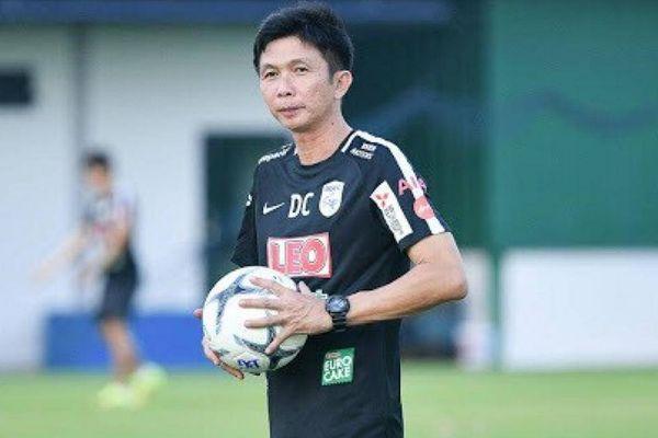 Đại gia V-League lần thứ 2 nếm trái đắng khi theo đuổi người cũ HAGL