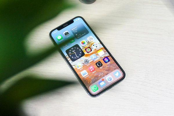 Apple tung ra iOS 14.6 beta 2 với những tính năng xịn sò, đây là cách để bạn cập nhật