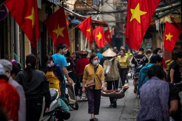2 startup tại Việt Nam nhận vốn triệu USD tuần qua