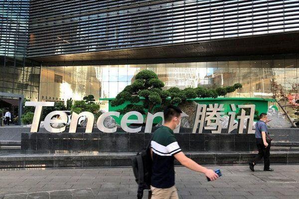 Trung Quốc phạt 11 công ty công nghệ vi phạm luật chống độc quyền