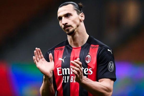 Milan níu kéo hy vọng tranh suất dự Champions League