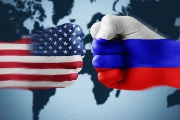 Vòng xoáy căng thẳng mới giữa Nga và Mỹ, mở màn một cuộc Chiến tranh Lạnh toàn diện?