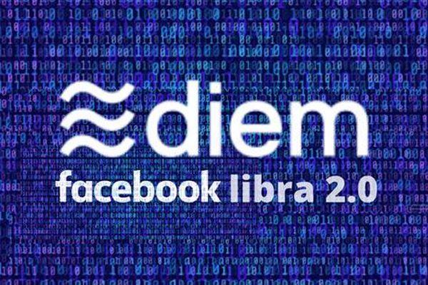 Diem - Đồng tiền điện tử của Facebook đang ở đâu?
