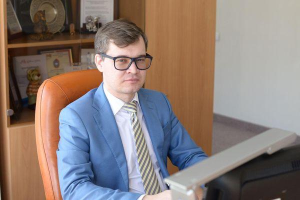 Lãnh đạo trường Đại học Nga nói về sự giúp đỡ của Liên Xô trong chiến thắng lịch sử 30/4
