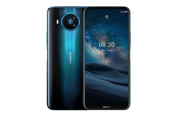 Bảng giá điện thoại Nokia tháng 5/2021: Giảm giá, thêm sản phẩm mới
