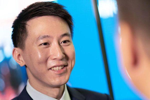 Sếp cũ của Xiaomi sang làm tân CEO ứng dụng đình đám TikTok