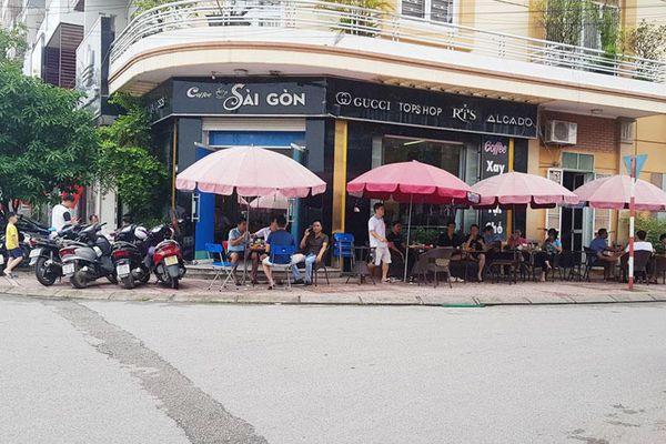Bắc Giang: Nhiều người chưa thực hiện nghiêm quy định phòng, chống dịch