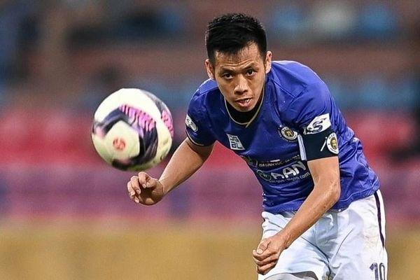 Kịch bản để CLB Hà Nội vào nhóm đua vô địch V.League