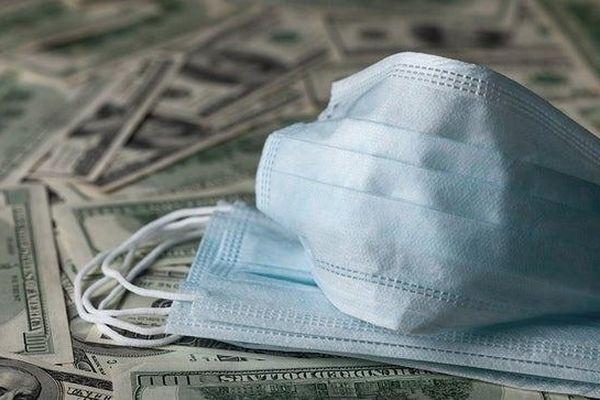 Các tiểu bang ở Mỹ 'thừa tiền' trong đại dịch
