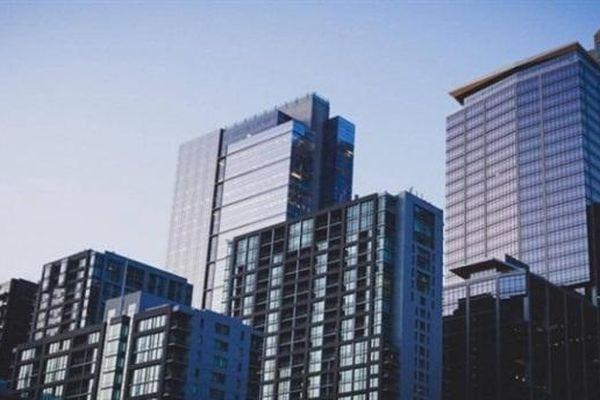 Nhà đầu tư bất động sản tự rơi vào bẫy