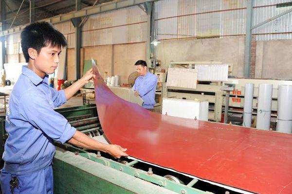 Yêu cầu mới về cải cách thể chế kinh tế, tăng năng suất lao động