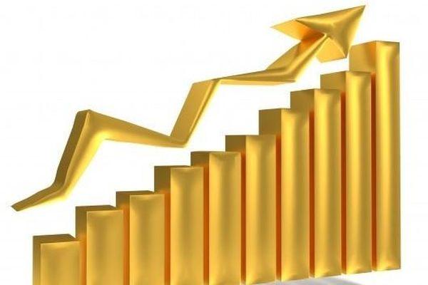 Giá vàng hôm nay 3/5: Không thể bứt phá giá sẽ giảm, thị trường vàng còn 'thất thường' trong ngắn hạn