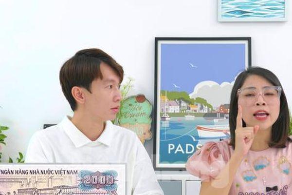 Mặc bị phạt và kêu gọi tẩy chay, Youtuber Thơ Nguyễn vừa trở lại đã hút view