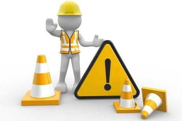 Một số giải pháp an toàn vệ sinh lao động tại các khu công nghiệp