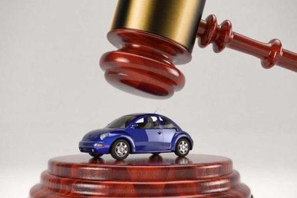 Volkswagen bị điều tra tại Mỹ sau trò đùa ngày Cá tháng Tư