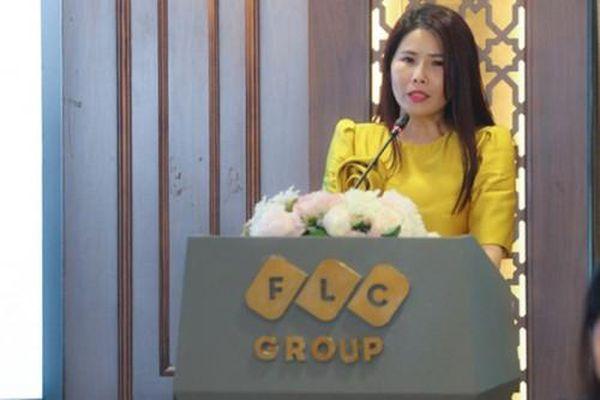 FLC Holding tăng vốn điều lệ từ 12.000 tỷ lên 15.300 tỷ, chỉ đứng sau Bamboo Airways