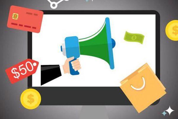 Tối đa hóa cách truyền thông - chìa khóa của thương mại điện tử