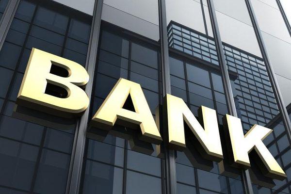 Nghiên cứu yếu tố ảnh hưởng đến hành vi người tiêu dùng dịch vụ tài chính cá nhân của các ngân hàng thương mại Việt Nam