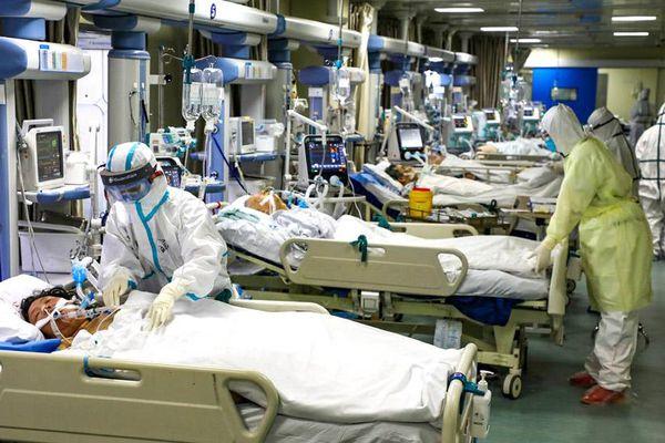 Bảo vệ người lao động trước đại dịch Covid-19: Nguồn lực lao động là tài sản quốc gia