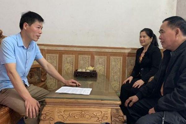Lạng Sơn chuẩn bị chu đáo cho ngày bầu cử