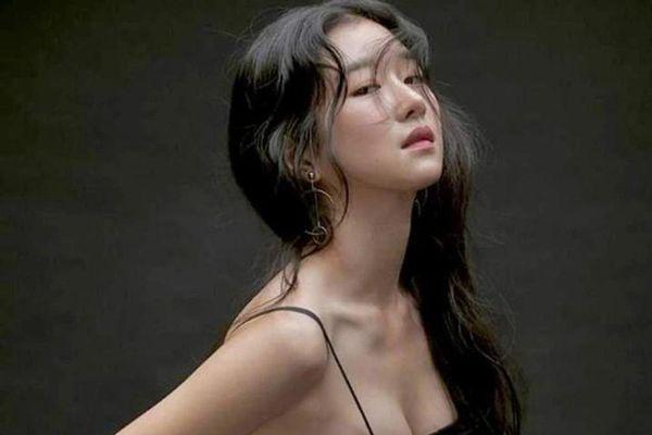 Seo Ye Ji rút khỏi phim mới sau vụ thao túng bạn trai