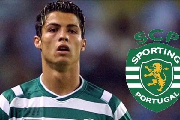 Tin chuyển nhượng cầu thủ: Arsenal đàm phán Bissouma; Ronaldo muốn kết thúc sự nghiệp tại quê nhà; Juventus theo đuổi Jose Gaya