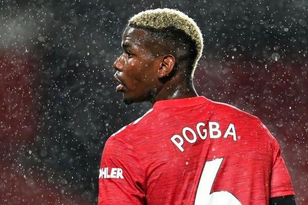 Man Utd: Tăng lương giữ chân Paul Pogba; theo đuổi Lewandowski và cổ động viên muốn nhà Glazers rời đội bóng