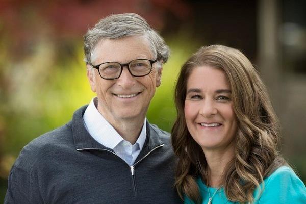 Vợ chồng tỷ phú Bill Gates ly hôn sau 27 năm chung sống: Khi sự kiên nhẫn không còn