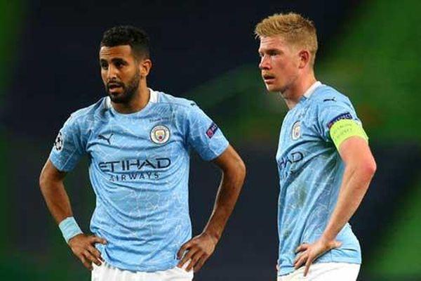 Dự đoán kết quả lượt về bán kết Champions League: Sẽ không có chung kết toàn Anh