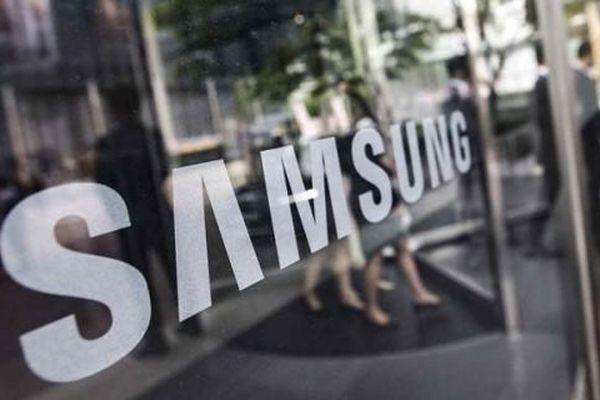 Samsung muốn mua điện mặt trời, điện gió không qua Tập đoàn Điện lực Việt Nam EVN
