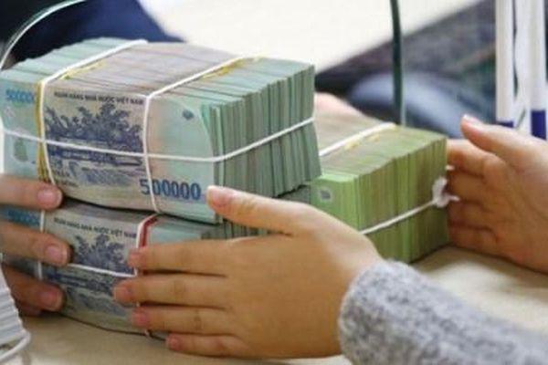 Trong 4 tháng đầu năm, tổng thu ngân sách nhà nước do cơ quan thuế quản lý ước đạt 468.088 tỷ đồng