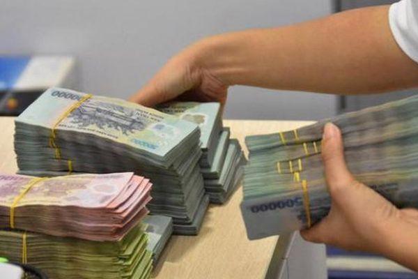 Ngân hàng Nhà nước kiên định mục tiêu giữ lãi suất thấp để hỗ trợ doanh nghiệp và nền kinh tế