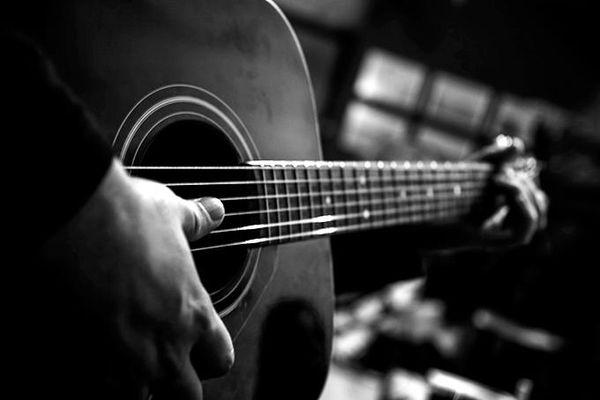 Âm nhạc của mỗi người
