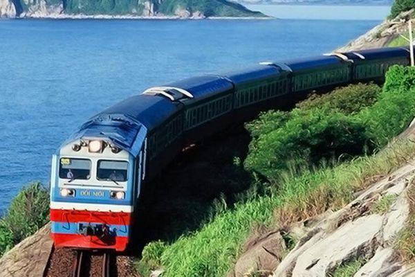 Đường sắt điều chỉnh lịch chạy tàu