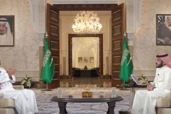 Saudi Arabia – Iran khởi động với khe mở hẹp