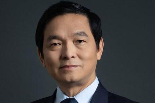 Chủ tịch HĐQT Công ty Cổ phần Tập đoàn Xây dựng Hòa Bình Lê Viết Hải: Đem kinh nghiệm, trí tuệ, tài năng của một doanh nhân để phụng sự đất nước