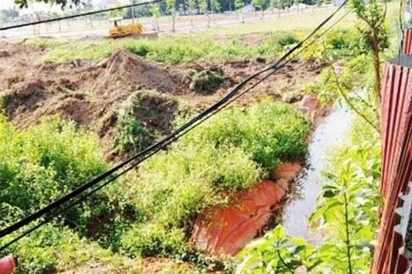 Nghệ An sẽ xử lý 6 điểm tồn lưu thuốc bảo vệ thực vật