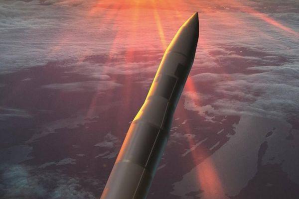 Nga tố Mỹ kích động chạy đua vũ trang bằng dự án tên lửa trị giá 18 tỷ USD