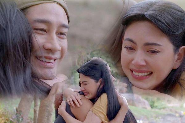 'Wanthong' và loạt phim Thái cạnh tranh đề cử 'Phim truyền hình hay nhất' tại Maya Awards 2021