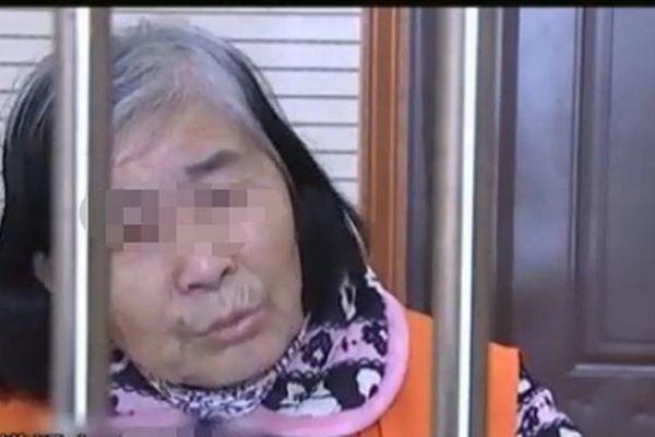 Cụ bà 60 tuổi cùng lúc hẹn hò với hơn 10 người đàn ông để lừa tiền