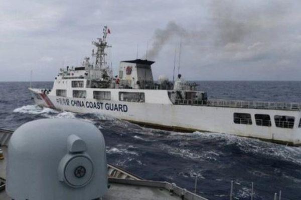 Philippines phớt lờ lệnh cấm bắt cá của Trung Quốc ở Biển Đông