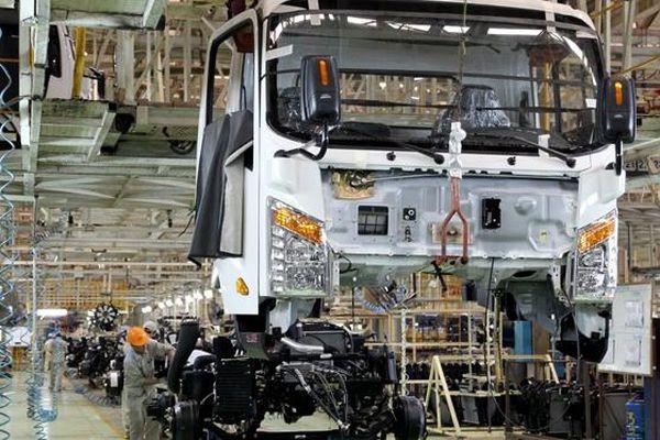 VEAM thúc đẩy ngành công nghiệp hỗ trợ Việt Nam tham gia chuỗi cung ứng toàn cầu