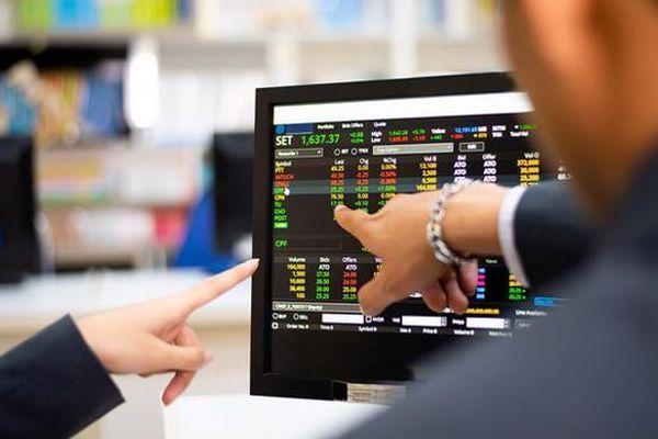 Thích tự chủ và ưa mạo hiểm, dòng vốn của nhà đầu tư cá nhân vẫn đang tạo sóng